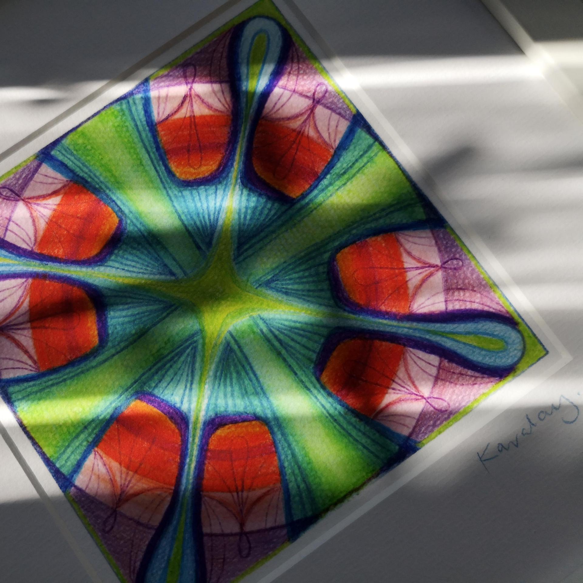 https://karalay.com/wp-content/uploads/2019/07/Karalay_Mandala-Rownowaga_4b-SUN.jpg